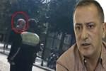 Fatih Altaylı polisle tartışma görüntülerini nasıl açıkladı?