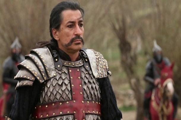 """Osmanlıların fedaileri """"Deliler""""den ikinci tanıtım!"""