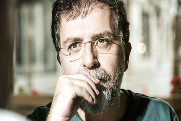 Ahmet Hakan'dan çok konuşulacak yazı: Cemal Kaşıkçı ölmedi, yaşıyor!