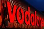 CNN Türk'ten Vodafone Türkiye'ye! Kurumsal İletişim Müdürü kim oldu? (Medyaradar/Özel)