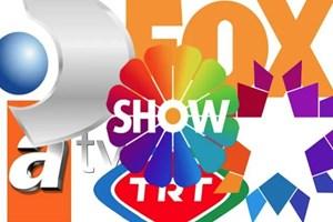 İşte en çok satan 10 dizi! 'Fatmagül'ün Suçu Ne' rekorları alt üst ediyor!