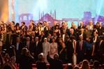 Milliyet yazarı rakam rakam açıkladı! 25.Adana Film Festivali, kime ne kadar para verdi?