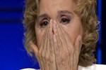 Nazlı Ilıcak mahkemede gözyaşlarını tutamadı! İdrak edemedim!