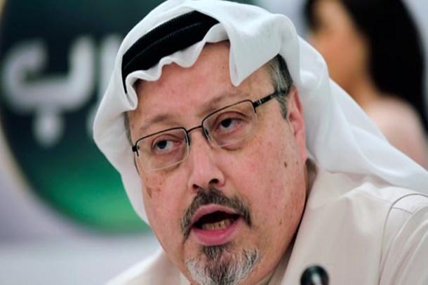 Suudi Arabistan'dan 'Cemal Kaşıkçı' itirafı: Konsoloslukta çıkan kavgada öldü!