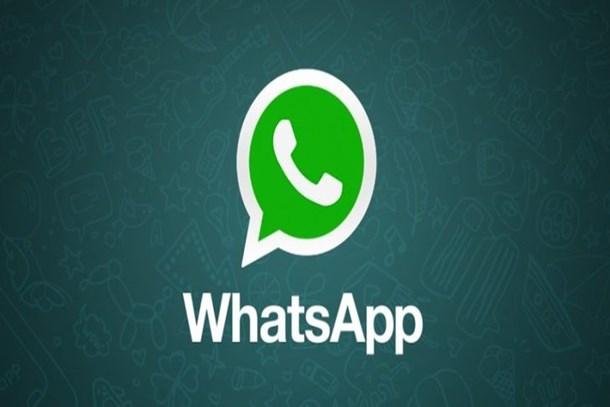 WhatsApp'a bomba özellik! Artık mesajlaşırken...