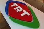 Cumhurbaşkanlığı'ndan TRT payı açıklaması: Tarafsız bir kurum!