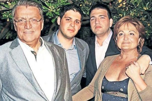 Berna Yılmaz oğlunun intiharından sonra ilk kez konuştu: 'Evet, bu bir öz eleştiri...'