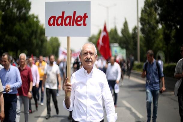 Milliyet yazarından kan donduran iddia! Kılıçdaroğlu için infaz talimatını kim verdi?
