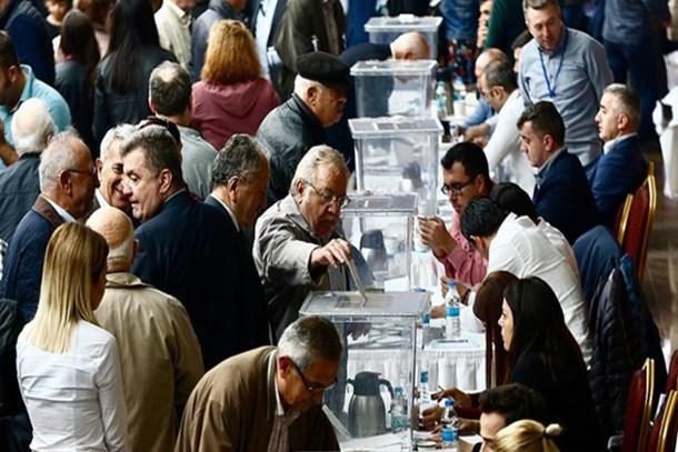 İstanbul Barosu'nun yeni başkanı kim oldu?