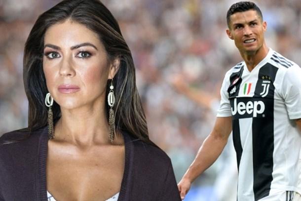 Ronaldo tecavüz iddiası ile ilgili konuştu: Davayı kazanacağımızdan eminiz!