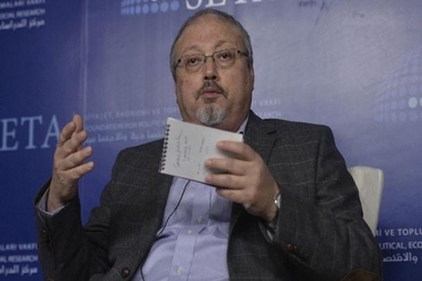 Yeni Şafak yayın yönetmeninden kan donduran iddia!