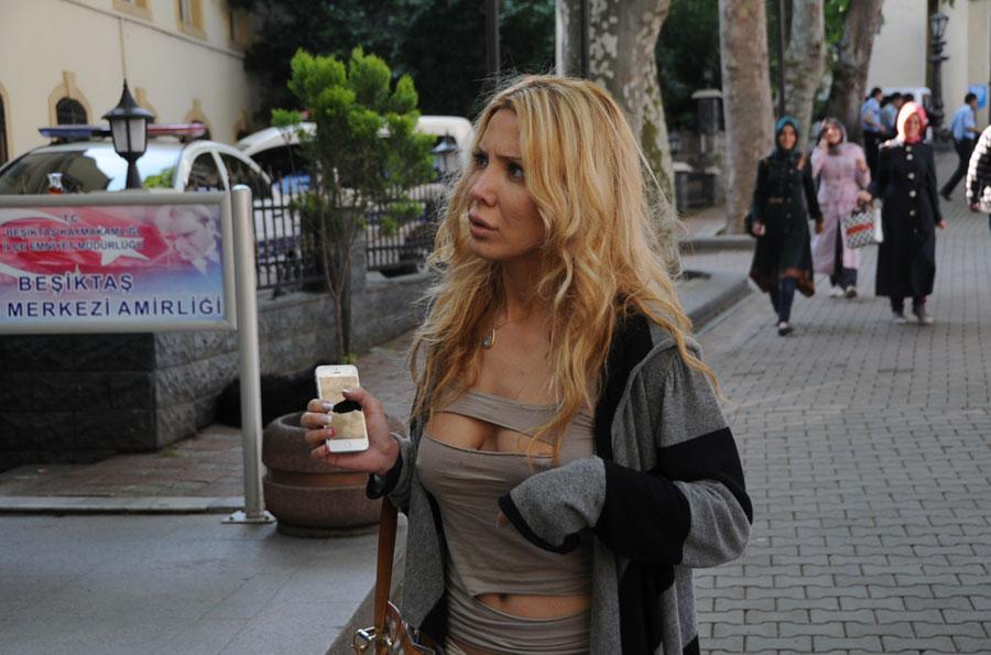 Ciciş Esra'dan intihar açıklaması! 'Bekaretimi ona verdim'