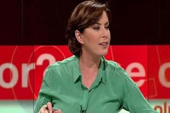 CNN Türk'teki görevine son verilmişti... Şirin Payzın'ın yeni adresi belli oldu!