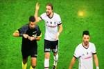 Hakeme küfretmekten yargılanan futbolcu Caner Erkin hakkında flaş karar!