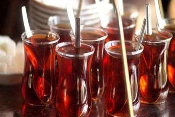 133 yıllık Türk çay şirketi, dünya devine satıldı!