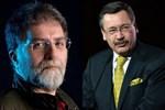 Ahmet Hakan açıkladı: Melih Gökçek MHP'nin teklifini kabul edecek mi?
