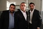 Beyoğlu'nda cinayet! Kolpaçino oyuncusu da gözaltına alındı!