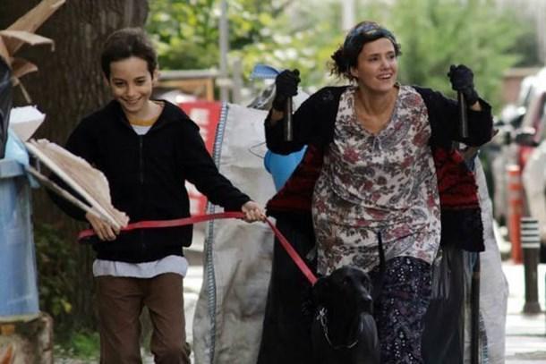 Kanal D'nin yeni dizisi İkizler Memo-Can reyting yarışında ne yaptı? (Medyaradar/Özel)