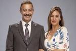 Milliyet yazarı Kanal D yönetimine sordu! Koca Koca Yalanlar'a operasyon mu var?