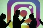 Instagram çöktü mü? Neden açılmıyor?