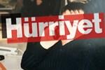 Hürriyet Gazetesi'nde işine son verilmişti! O köşe yazarı böyle veda etti!