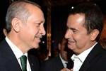 Acun Ilıcalı'dan dikkat çeken Erdoğan sözleri! 'Siyasi duruşum asla yok'