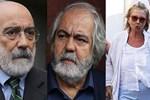 Hakan Albayrak'tan Nazlı Ilıcak ve Altan kardeşler kararına tepki: Tek kelimeyle korkunç!