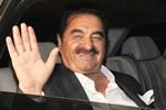 Antalya Film Festivali'nde İbrahim Tatlıses'e 'Onur Ödülü' verilecek!