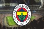 Fenerbahçe'de deprem! 3 futbolcu süresiz kadro dışı bırakıldı!