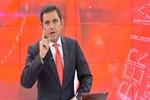 Fatih Portakal'dan McKinsey yorumu: Berat Albayrak ve Bahçeli fena ofsayt oldu!