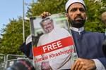 Arap medyasında Cemal Kaşıkçı yorumları: Konsolos tüm dünyayı kandırmaya çalışıyor!