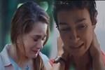 Ağlama Anne ve Bir Litre Gözyaşı: Yeni diziler seyirciyi mutsuz edecek!