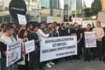 CHP'den Hürriyet'e İsmet İnönü protestosu!