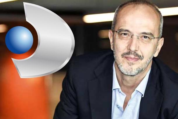 Kanal D'de kan kaybı! Çanlar Murat Saygı için çalıyor!