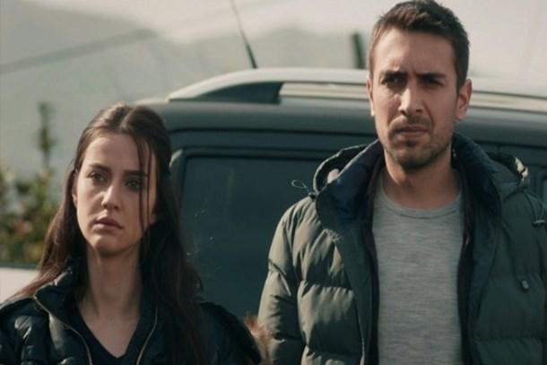 Sen Anlat Karadeniz, Jet Sosyete, Fatih Portakal! Reyting yarışı nasıl bitti? (Medyaradar/Özel)