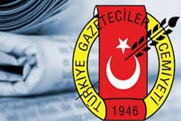 Türk medyasının acı kaybı! TGC başsağlığı mesajı yayınladı!