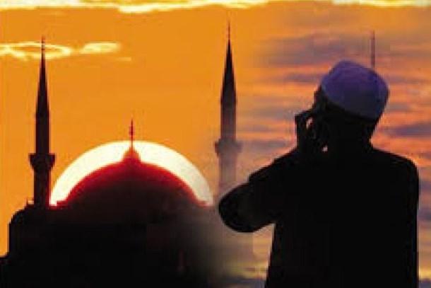 Akit yazarı 'Öz Türkçe ezan' yazdı: Bestesini de Fazıl Say yapsın