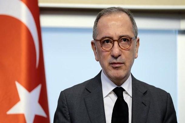 Fatih Altaylı, Mehmet Soysal'ı haklı buldu: PR ajansına dönüşen gazeteciler var!