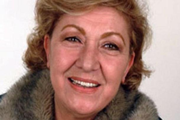 Türk sinemasının acı kaybı! Usta oyuncu vefat etti!
