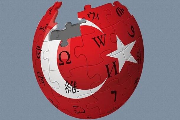 Bakanlıktan Wikipedia açıklaması! Açarız ama bir şartla...