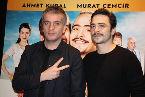5 milyon lira zarar iddiası! Murat Cemcir'den yanıt gecikmedi...