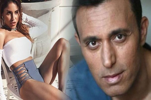 Irmak Ünal'dan aşk paylaşımı! Mustafa Sandal'a gönderme mi?