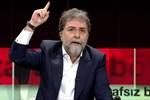 Ahmet Hakan destek çıktı: Açılın, Erdal Beşikçioğlu'nu savunacağım