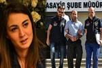 Hemşire Ayşegül Terzi'ye tekmeli saldırıya mahkemeden skandal karar!