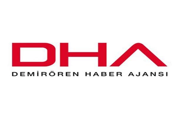 DHA'da flaş ayrılık! Hangi deneyimli isimle yollar ayrıldı? (Medyaradar/Özel)