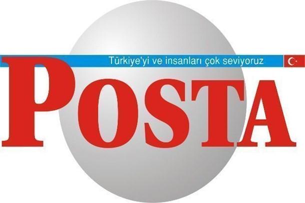 Kapanan Vatan'ın hangi yazarı Posta'ya geçiş yaptı? (Medyaradar/Özel)
