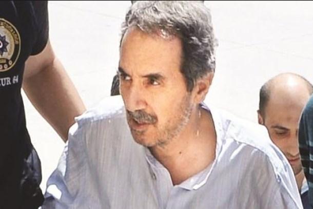 Eski Zaman gazetesi başyazarı Ali Ünal'a 19 yıl 6 ay hapis cezası