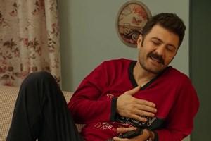 Jet Sosyete dizisinde 'gay' kelimesine sansür