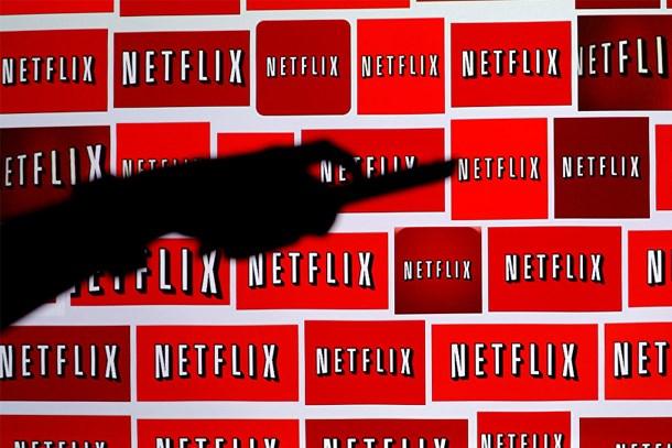 Netflix kullanıcılarına müjde! Fiyatlar yarı yarışa düşüyor!