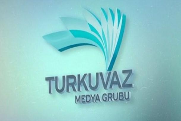 Turkuvaz Medya Grubu'nda üst düzey ayrılık! Hangi genel yayın yönetmeni veda etti? (Medyaradar/Özel)